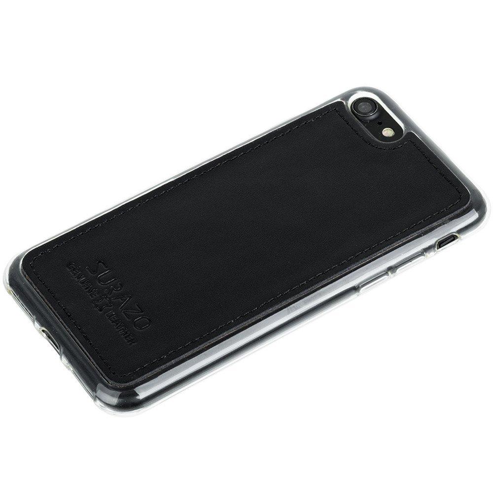 Back case - Costa Black