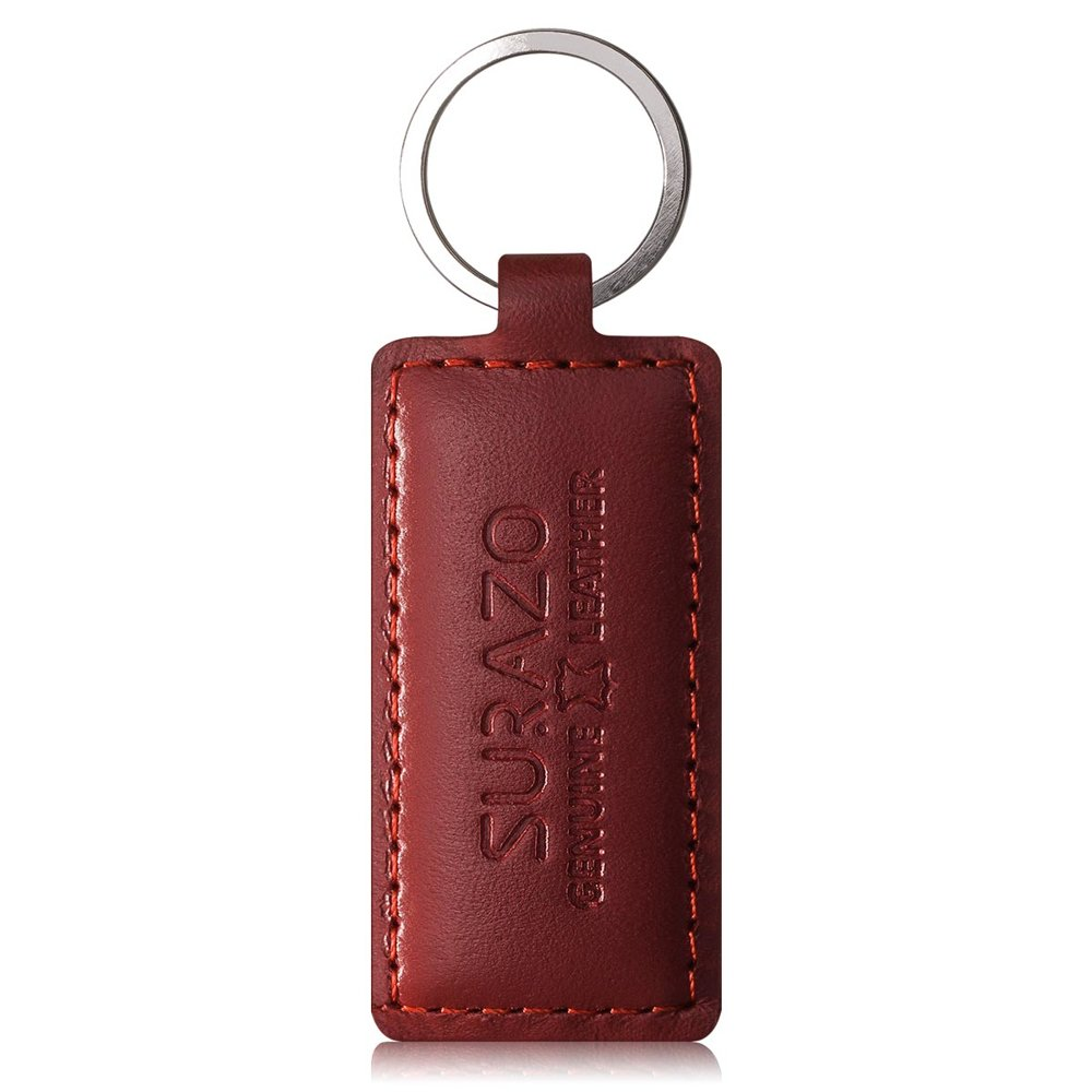 Smart magnet RFID - Costa Red - Flowers