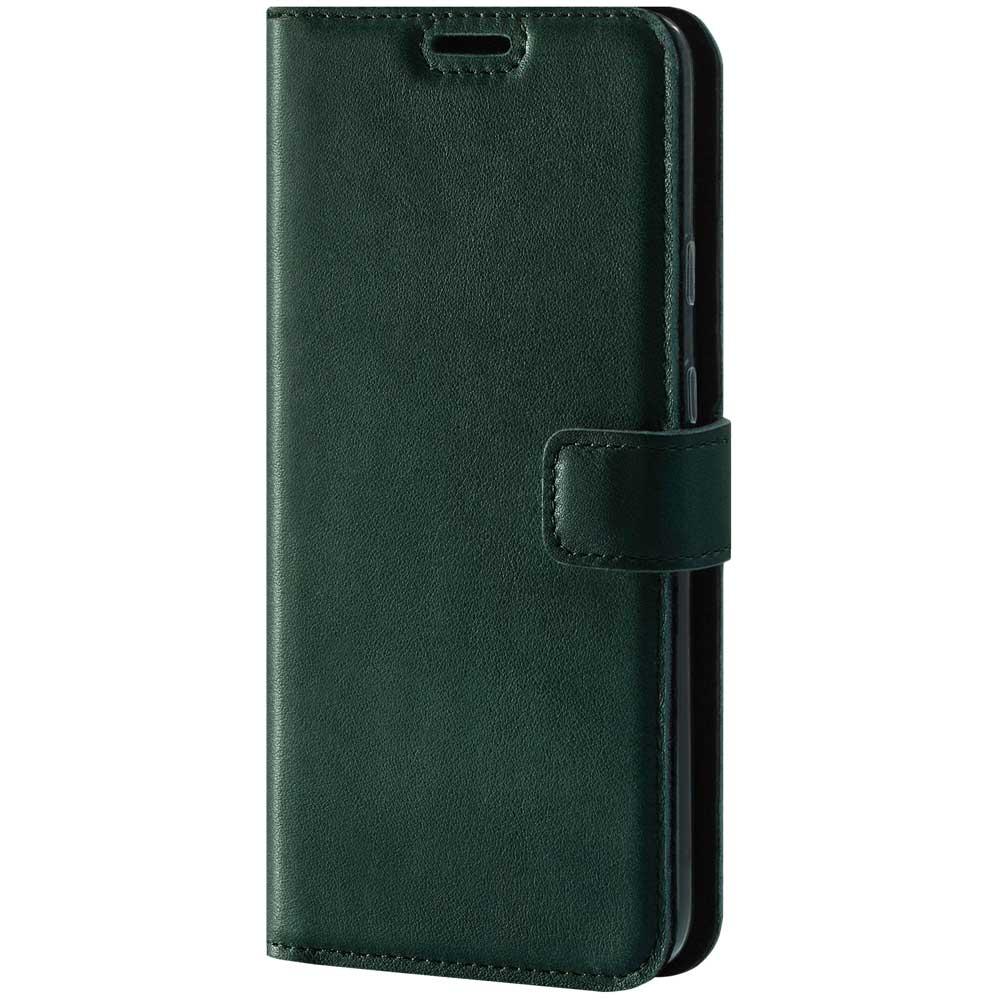 Wallet case - Dakota Green