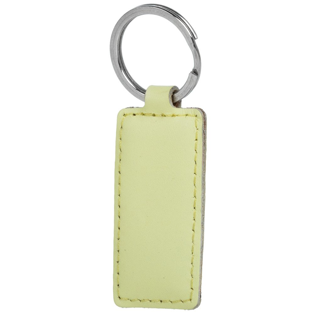 Wallet case - Pastel Lemon