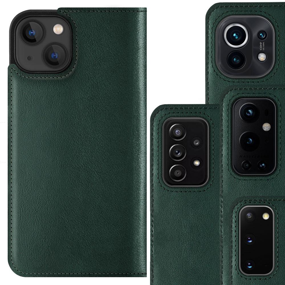 Smart magnet RFID - Dakota Zielona