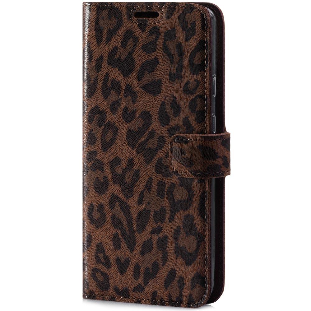 Wallet case - Pantera